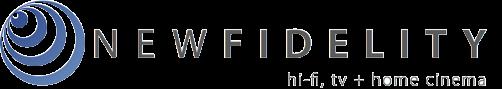 New Fidelity